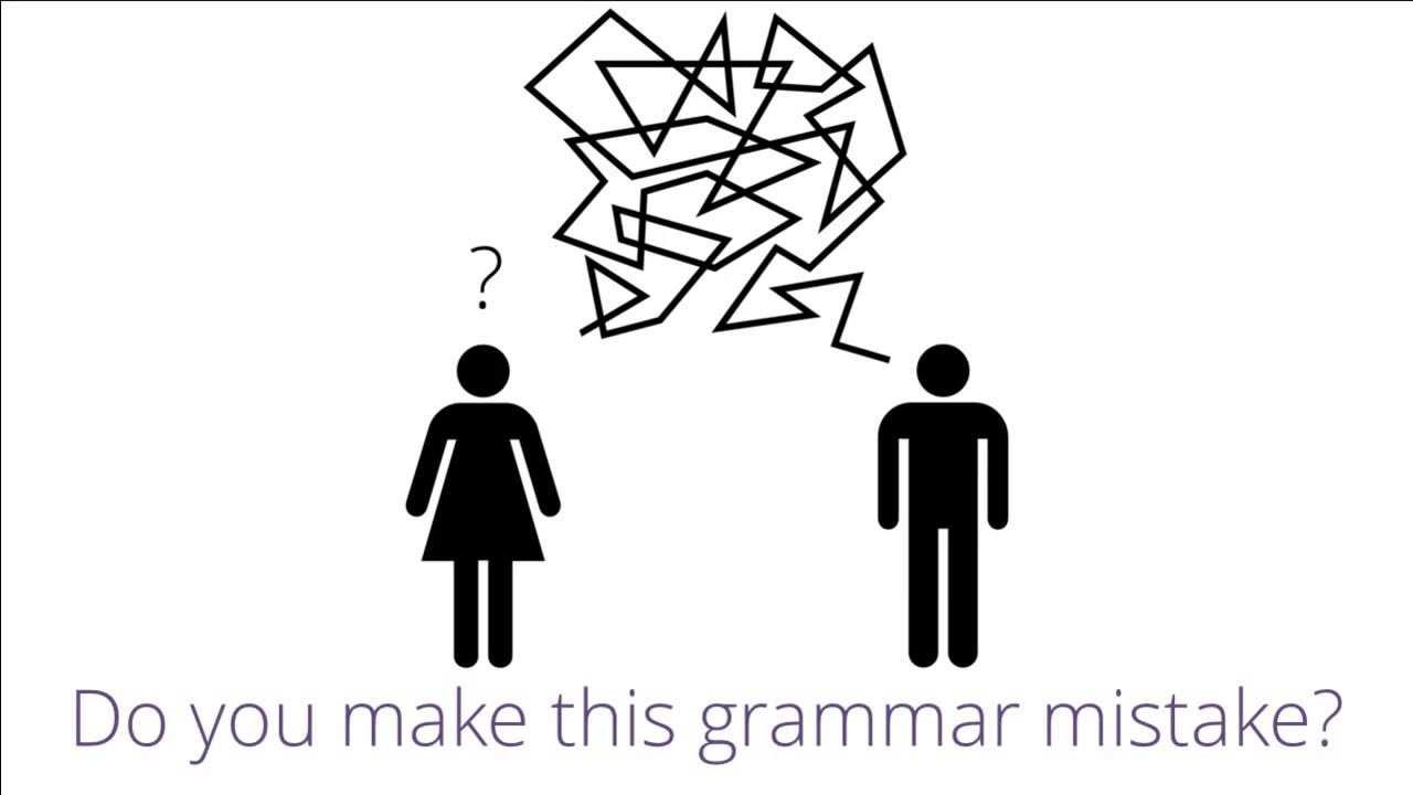 Contoh Proposal Bahasa Inggris The Correlation Between Speaking