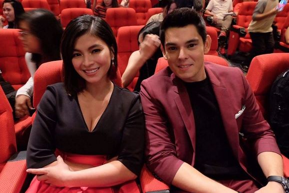 """""""It's been epic working with these great actors"""" Richard Gutierrez Posted A Heartfelt Message For John Lloyd Cruz And Angel Locsin"""