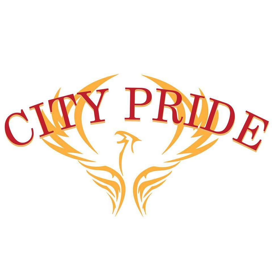 City Pride Pub & NightClub | Nicosia