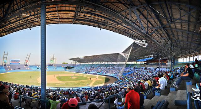 Si Cuba vuelve a ser sede esto significaría un regreso a sus raíces para el torneo y un sueño hecho realidad para jugadores y fanáticos de uno de los mayores santuarios con que cuenta el béisbol a nivel mundial.