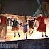Itt vannak az első fotók az új Mary Poppins filmből