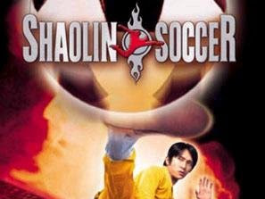 Movie: Shaolin Soccer (2001) (Download Mp4)