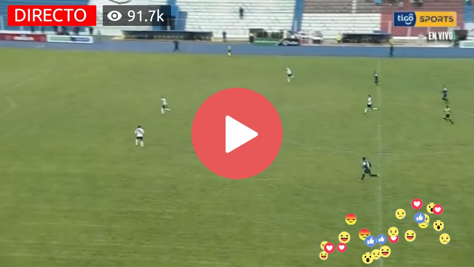 Image Result For Ao Vivo Vs Streaming En Vivo Online Video Goals