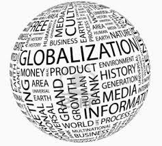 Dampak Globalisasi dalam Berbagai Bidang Kehidupan Masyarakat Indonesia