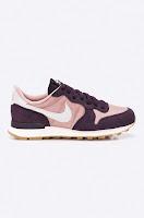 pantofi-sport-casual-femei-nike-sportswear7
