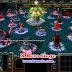 X Hero Siege 3.45 Pro 2