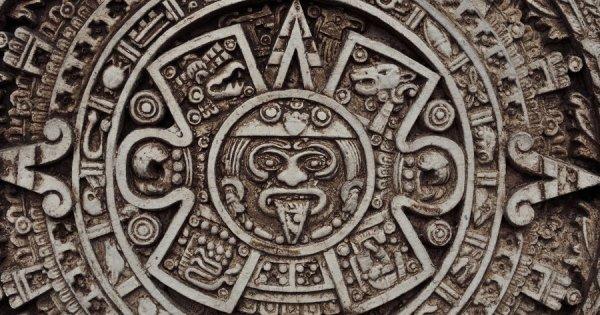 Ιταλός αστρονόμος πιστεύει ότι το τέλος του κόσμου που ήταν να έρθει το 2012 θα έρθει τώρα το 2020…