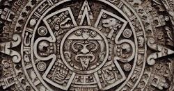 «Δεν λογαριάζαμε τις 11 ημέρες που χάναμε κάθε χρόνο από το 1752» Όσοι πιστεύετε ότι ο κορωνοϊός, η αναταραχή που κυριαρχεί αυτή τη στιγμή σ...