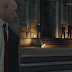 Back In Action - Hitman Comes For You Next Week