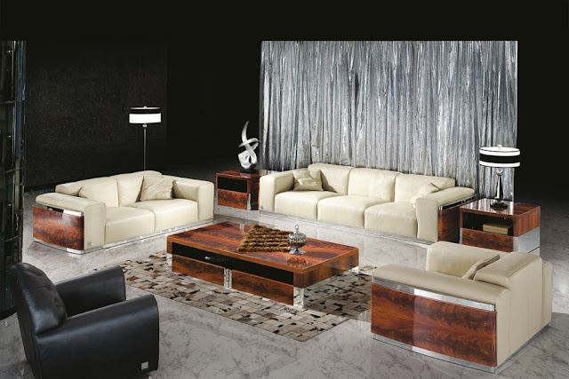 modern living room furniture 2013 modern furniture 2013 modern living room sofas furniture 23290