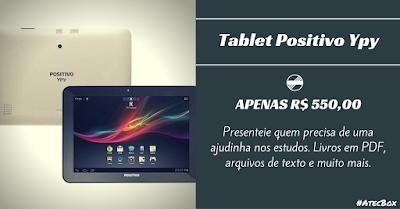 http://www.atecbox.com.br/tablet2/tabletypyl1050/