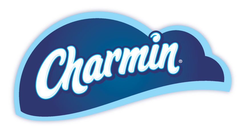 Charmin_Brand_Logo