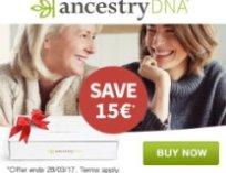 http://www.anrdoezrs.net/click-5737308-10819001?url=https%3A%2F%2Fwww.ancestry.co.uk%2Fireland%3Fs_tnt%3D80804%3A0%3A0