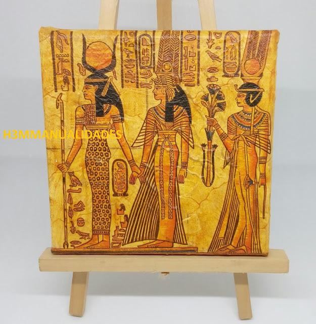 cuadros-egipto