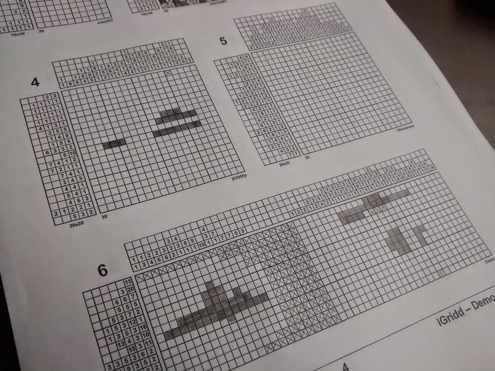 Cpm Homework Help Geometry Logic Puzzles Sudoku