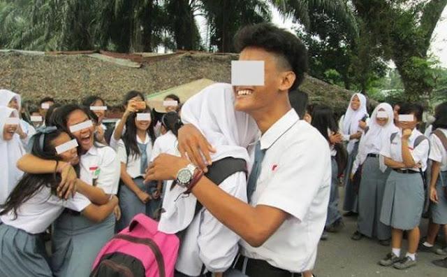 Mendikbud Hapus Pendidikan Agama di Sekolah, PPP: Tambah Aneh