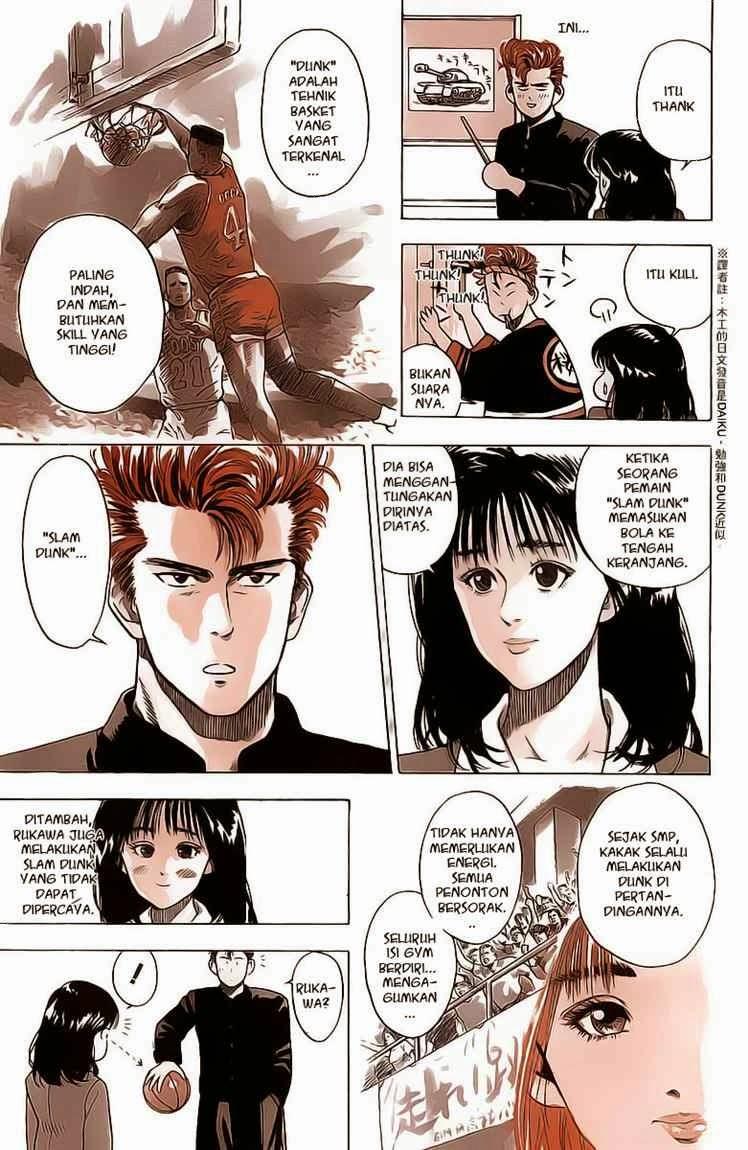 Komik slam dunk 001 2 Indonesia slam dunk 001 Terbaru 19 Baca Manga Komik Indonesia 
