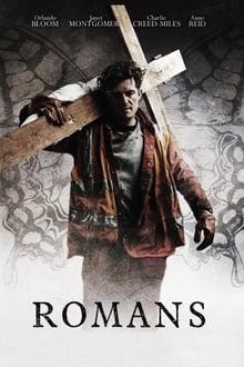 Watch Romans Online Free in HD