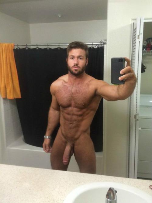 %2528ConteudoG%2529F-03185-Amado_Selfie.jpg