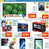 Walmart Electronics Canada flyer Sep 28 - Oct 4