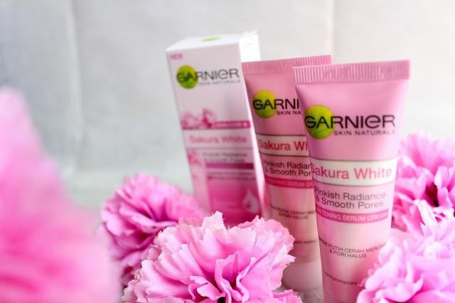 Garnier-sakura-white-pinnkis-radiance-and-smooth-pores20ml