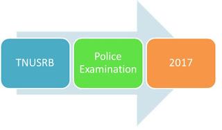 tn police exam 2017