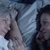 What They Had trailer: H Hilary Swank και ο Michael Shannon δυσκολεύονται να τα βγάλουν πέρα με τους γονείς τους…