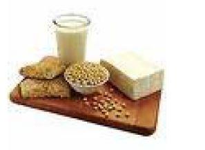 Perawatan Diitetik bagi Penderita Penyakit Jantung Koroner
