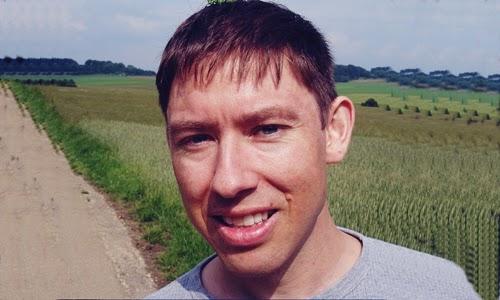 Biodata Hans Braxmeier Si Founder dan CEO Situs Pixabay.com