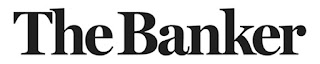 The Banker, informazioni e caratteristiche