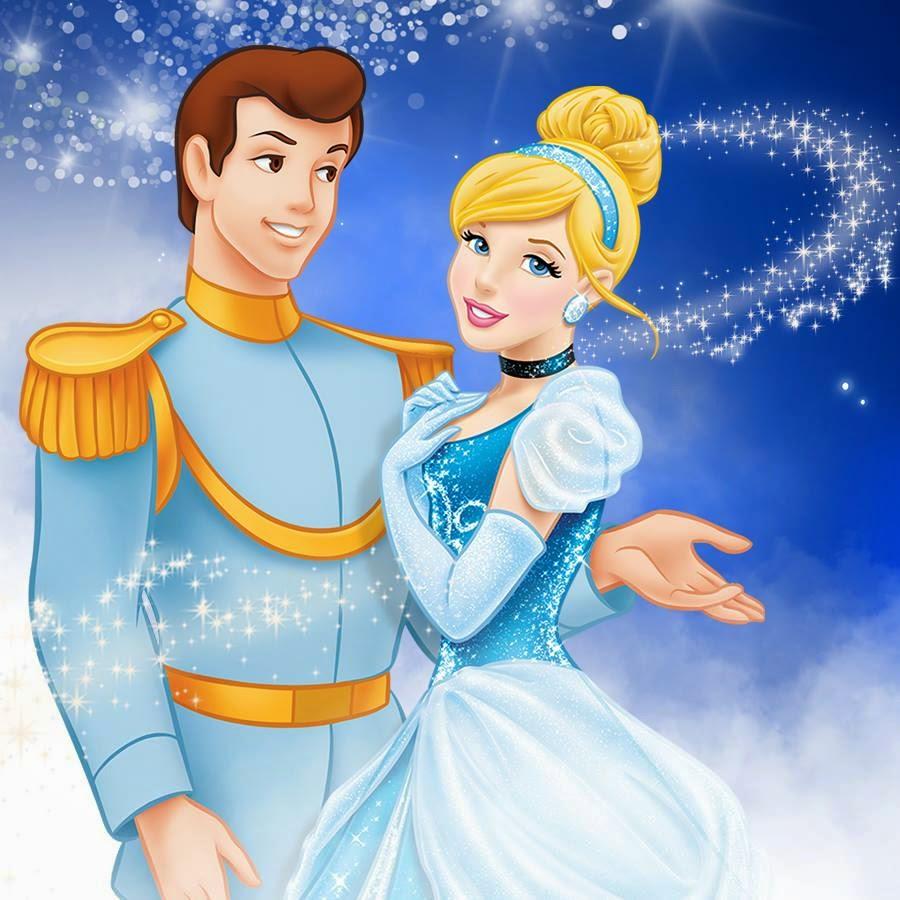 Cinderella-and-Prince-...