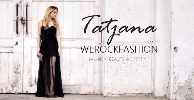 http://www.tatjanawerockfashion.com/