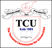 TCU: Public Notice Fourth Round Application 2018/19 Academic Year