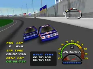 Free Download Nascar 2000 Games N64 For PC Full Version  ZGASPC