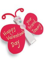 http://homemanualidades.net/tarjetas-para-ninos-de-san-valentin-con-forma-de-mariposa/