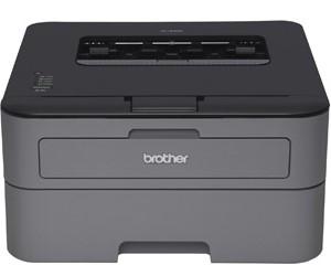 brother-hl-l2300d-driver-printer