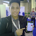 Nokia Lumia 1320 Philippines Price, Specs, Release Date, Exclusive Demo Video at Nokia World 2013, In The Flesh!
