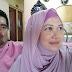 1 Syawal 1438H/2017 Di Ipoh