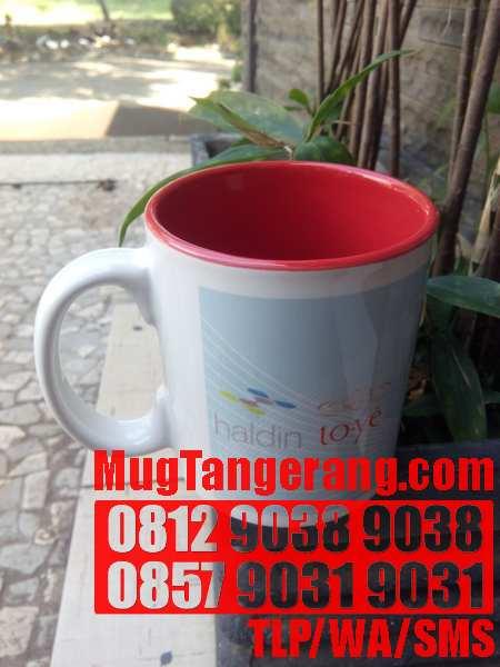 MUG HARGA RM1 JAKARTA