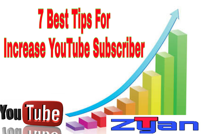 Top 5 Tips to grow your Youtube Channel || how to grow Youtube channel || how to make Money Online from youtube
