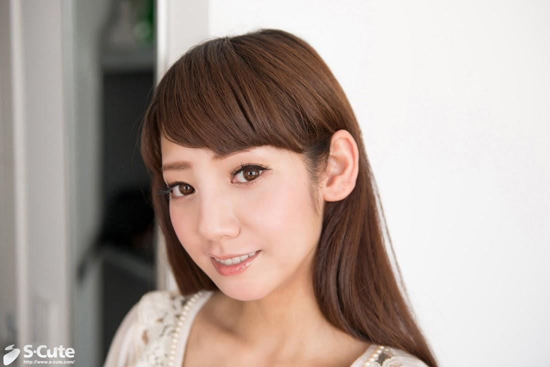 Chd-Cutea 2012-12-14 No.289 Rei #1 しっとり淫らな美人とH [102P24.2MB] 07250