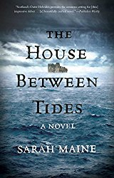 https://silversolara.blogspot.com/2016/08/the-house-between-tides-by-sarah-maine.html