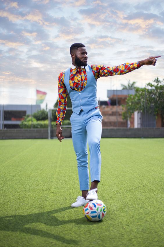 Latest Native Styles For Men 2018, latest native styles for guys 2018, latest native styles for guys 2016, native styles for male, latest native styles for guys 2017, native wears for guys 2018, ankara/styles/for men 2018, native design for guys, nigerian mens wear, latest senator design 2018, nigerian native attire styles, nigerian men's traditional fashion styles, latest native design for guys, white native styles for male, nigerian native wears pictures 2017, aso ebi for guys 2017, senator wears for male, nigerian men's fashion magazine, nigerian native wears pictures, nigerian men's traditional wears, different ankara style for guys, ankara styles for guys 2017, pictures of ankara styles in vogue, male ankara designs 2017, ankara shirts for guys, male ankara designs 2015, native style for male, senator native designs, nigerian traditional wear designs, nigerian men's traditional fashion styles 2017