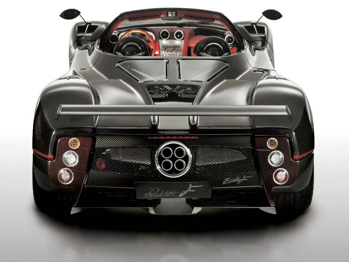 hızlı araba resimleri