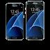 Nieuwe camera-optie en beveiligingsupdate voor Galaxy S7