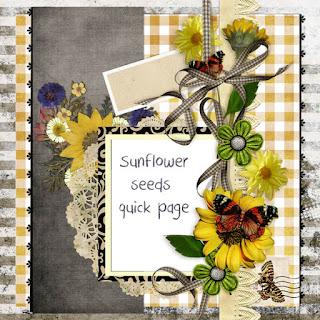 https://3.bp.blogspot.com/-xAciIhs37O4/Vun6OPLyLyI/AAAAAAAADrU/2p_eg-vOFTQ-IteYdRBl9c7aaLb2nK1yQ/s320/lhd_sunflowerseeds_qp01.jpg