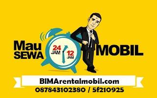 Rental Mobil Purwokerto 2017
