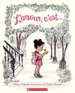 http://www.scholastic.ca/editions/livres/view/l-amour-cest