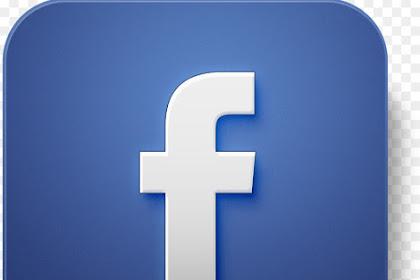 Tips Dan Trik Mencegah FB Di Bajak/Hack