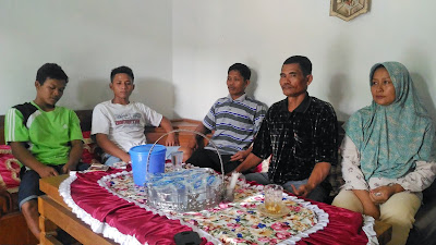 lintasrembang.isknews.com